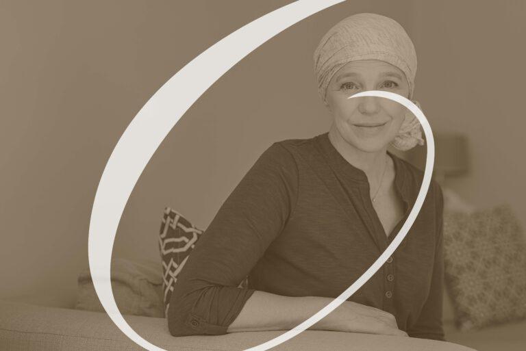 chemotherapie of ziekte-Hilversum