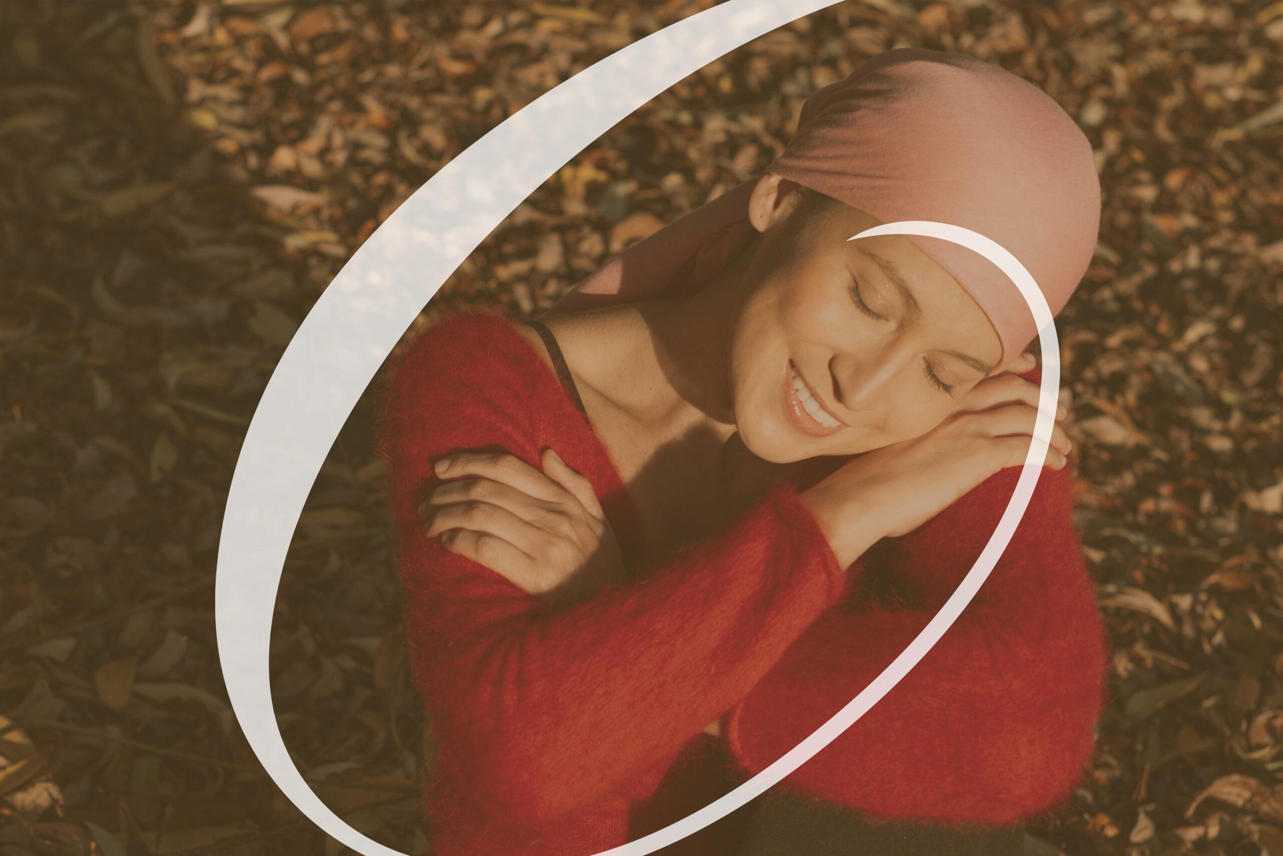 chemotherapie haarverlies