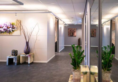 Haarinstituut Nederland - Specialist in haarwerken - Onze salon 3